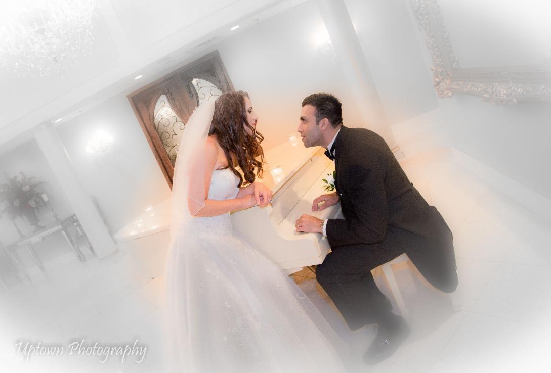 UPTOWN PHOTOGRAPHY NJ WEDDING VIDEO Wedding Photographer Affordable