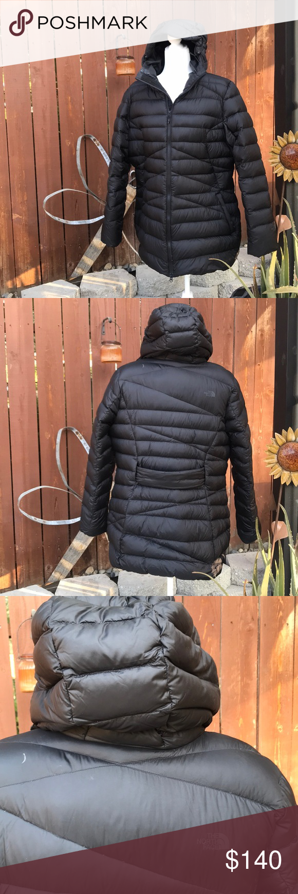 The North Face Piedmont Jacket The North Face North Face Jacket The North Face Jackets Women [ 1740 x 580 Pixel ]