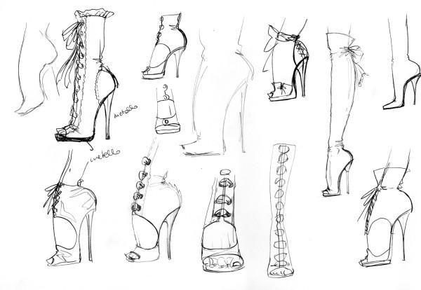 Fashion Sketches Google Search Fashion Design Sketches Sketches Design Sketch