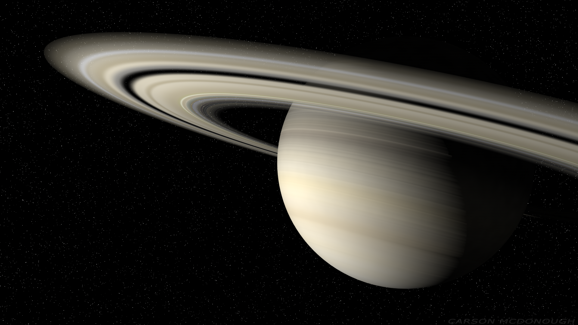 Saturn Download This Wallpaper 1920x1080 The Paper Wall