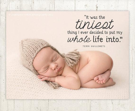 Word overlay baby newborn phrase photo overlay text photo overlay quote baby newborn