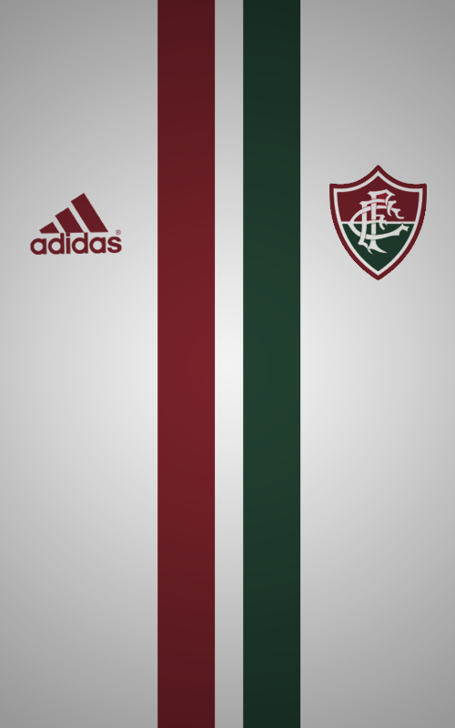 b26df86576 Wallpaper-Fluminense by Struck-Br on DeviantArt Camisa Fluminense