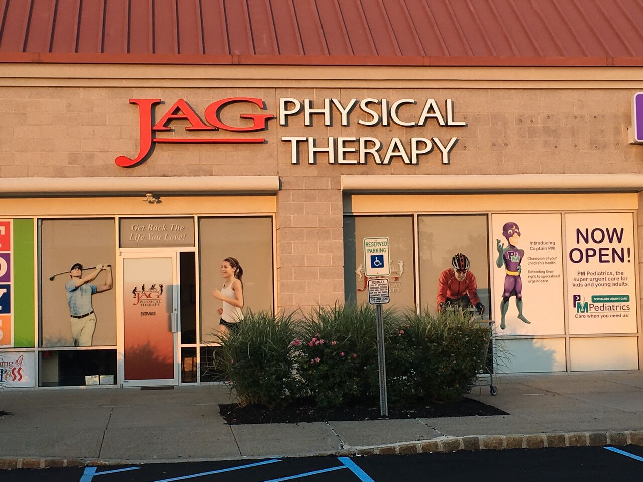 Clifton park physical therapy - Clifton Park Physical Therapy 32