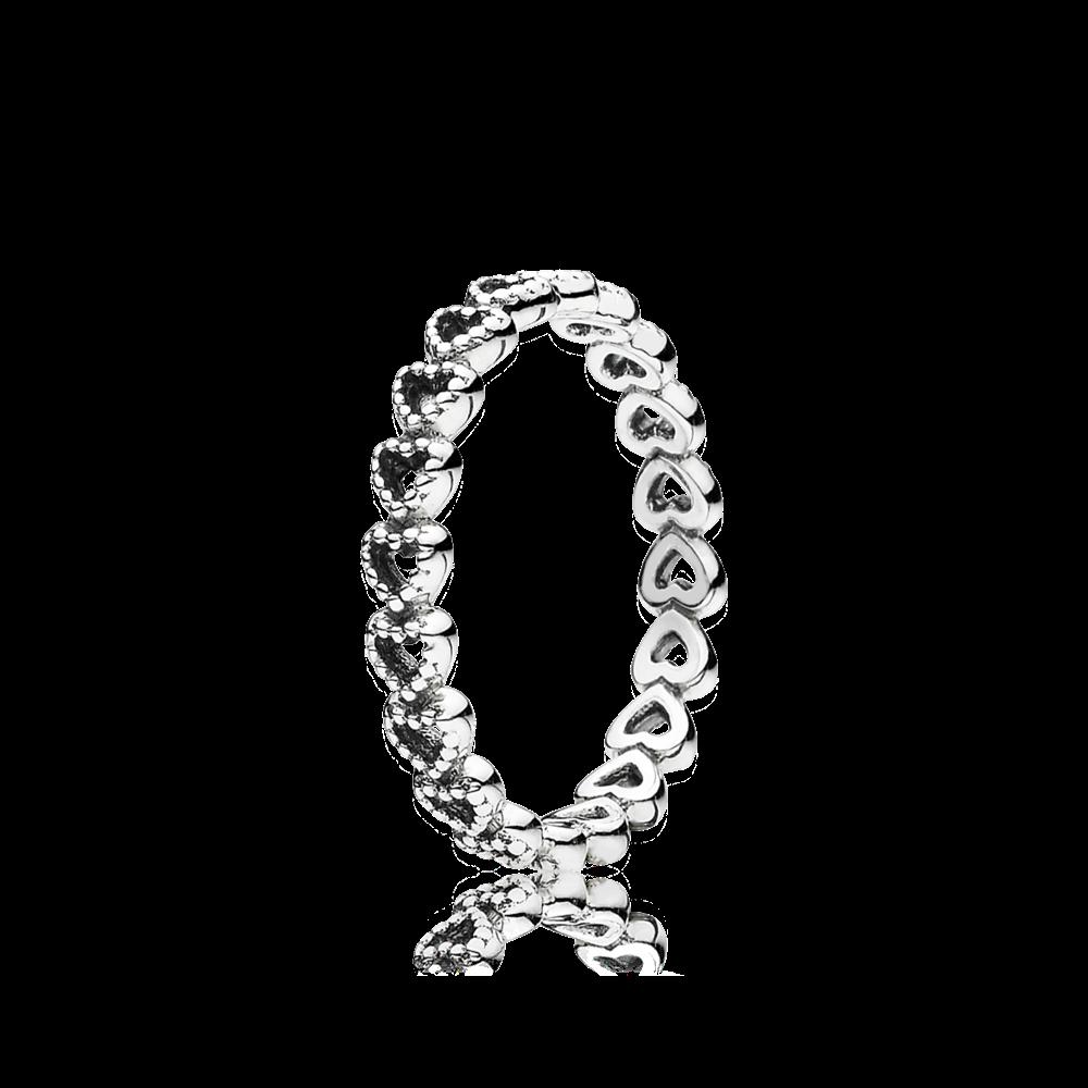 PANDORA Linked Love Ring Jewelry Pandora Jewelry Pinterest - Cool invoice template free pandora store online