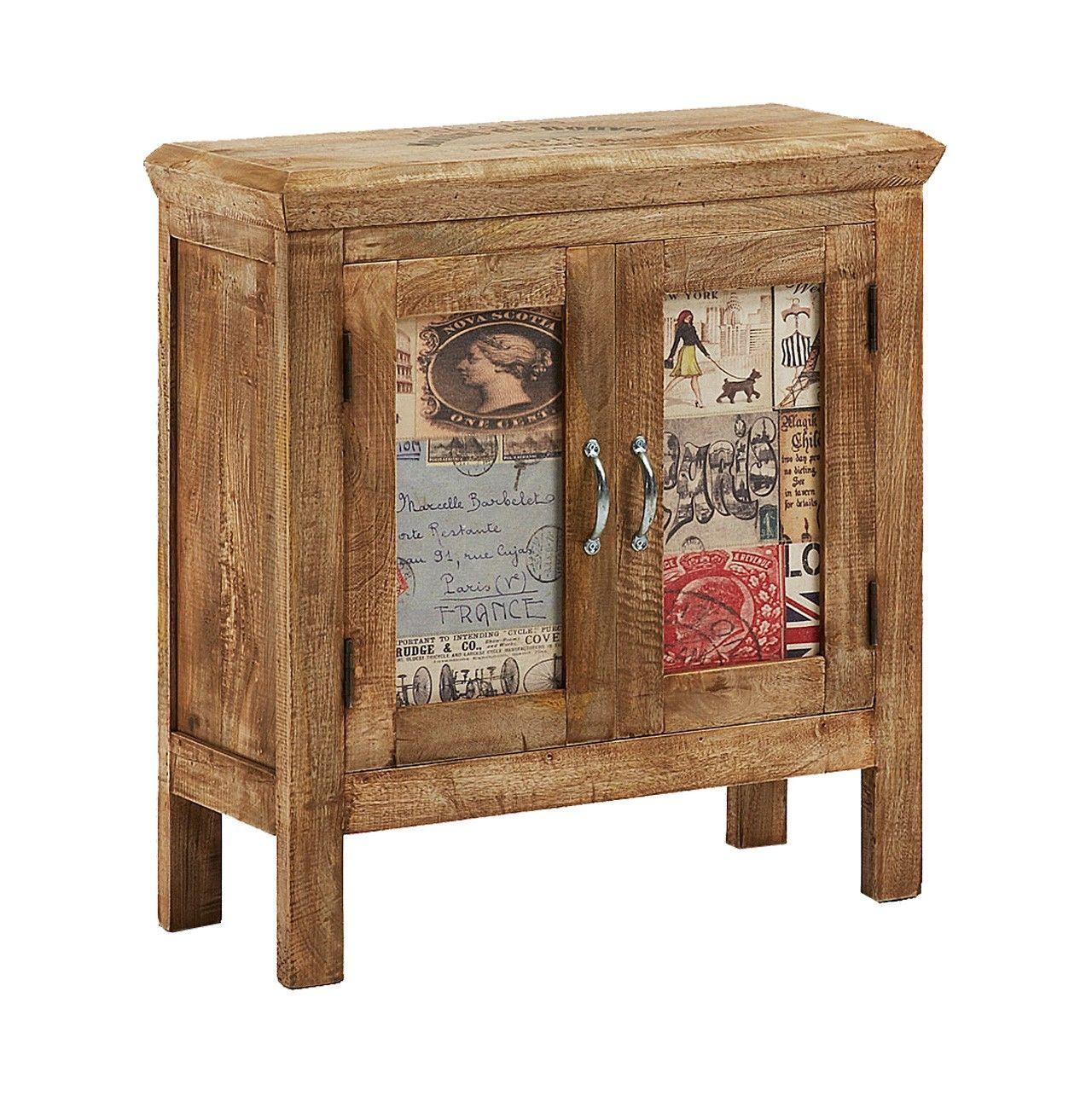 Muebles Restaurados Online Affordable Muebles Para Bao Online  # Muebles Restaurados Baratos