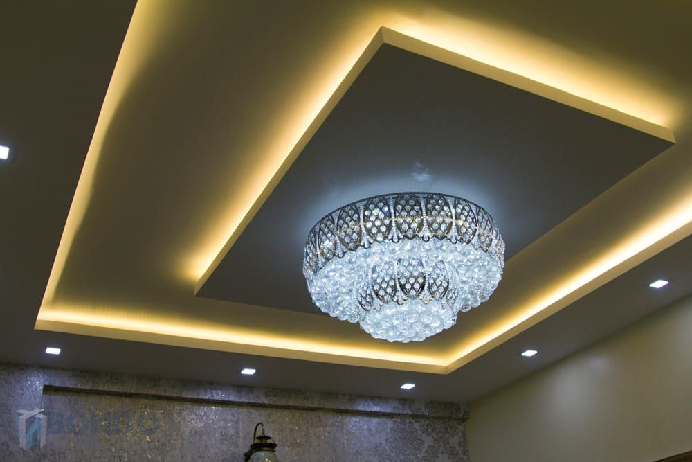 Asian By Homify Asian Homify Ceiling Design Living Room Plaster Ceiling Design Drawing Room Ceiling Design