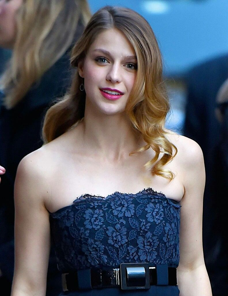 Gorgeous Melissa Benoist Hot Melissa Marie Benoist Melissa Benoist