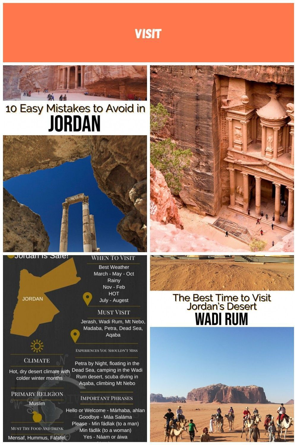 Mistakes to Avoid when planning a Trip to Jordan | Jordan Travel Tips | Middle East Travel Tips | Petra Travel Tips | Petra Jordan Travel #jordan #petra #unesco #travel #traveltips jordans Travel #petrajordan Mistakes to Avoid when planning a Trip to Jordan | Jordan Travel Tips | Middle East Travel Tips | Petra Travel Tips | Petra Jordan Travel #jordan #petra #unesco #travel #traveltips jordans Travel #petrajordan Mistakes to Avoid when planning a Trip to Jordan | Jordan Travel Tips | Middle Eas #traveltojordan