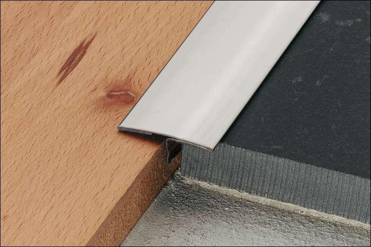 fliesenprofil bergang fliese teppich parkett naturstein schl ter berlin potsdam. Black Bedroom Furniture Sets. Home Design Ideas