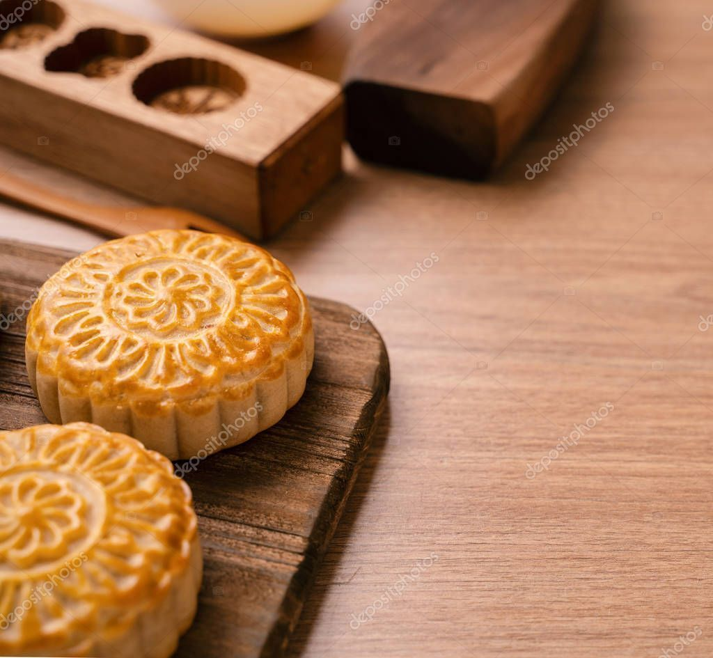 Round shaped fresh baked moon cake pastry - Chinese moonckae for Mid-Autumn Moon , #Aff, #moon, #cake, #baked, #shaped #AD #mooncake Round shaped fresh baked moon cake pastry - Chinese moonckae for Mid-Autumn Moon , #Aff, #moon, #cake, #baked, #shaped #AD #mooncake Round shaped fresh baked moon cake pastry - Chinese moonckae for Mid-Autumn Moon , #Aff, #moon, #cake, #baked, #shaped #AD #mooncake Round shaped fresh baked moon cake pastry - Chinese moonckae for Mid-Autumn Moon , #Aff, #moon, #cake #mooncake