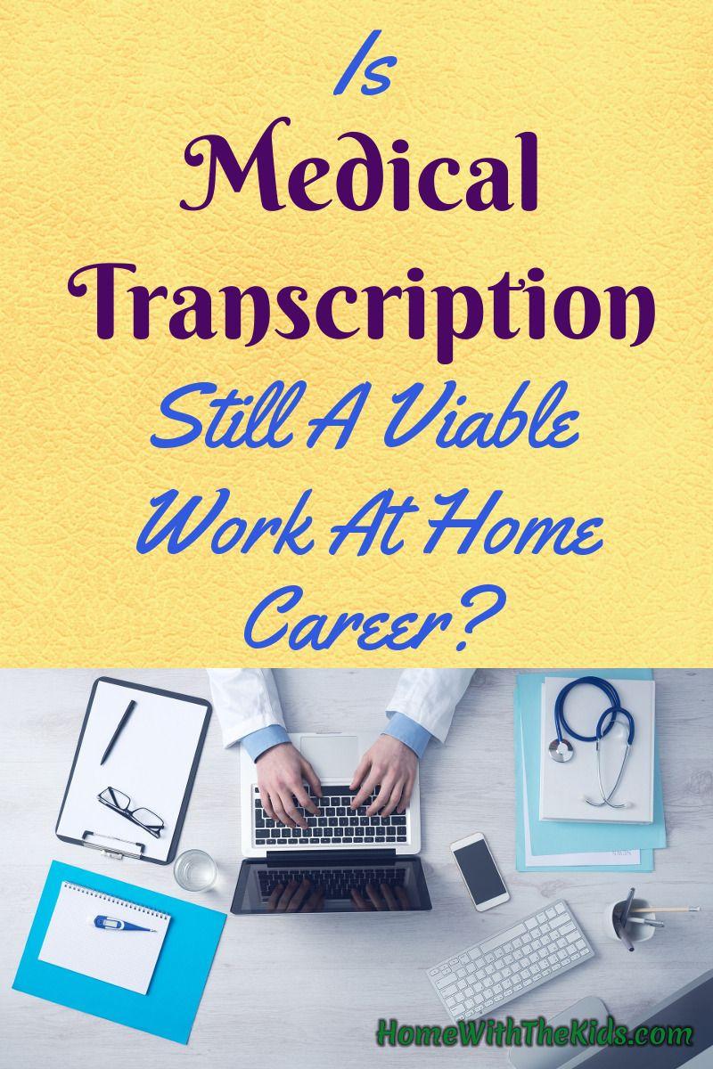 medical transcription chapter 14 transcription 7 Translation and transcription process system information medical transcription service company affordable transcription and accurate translation services.