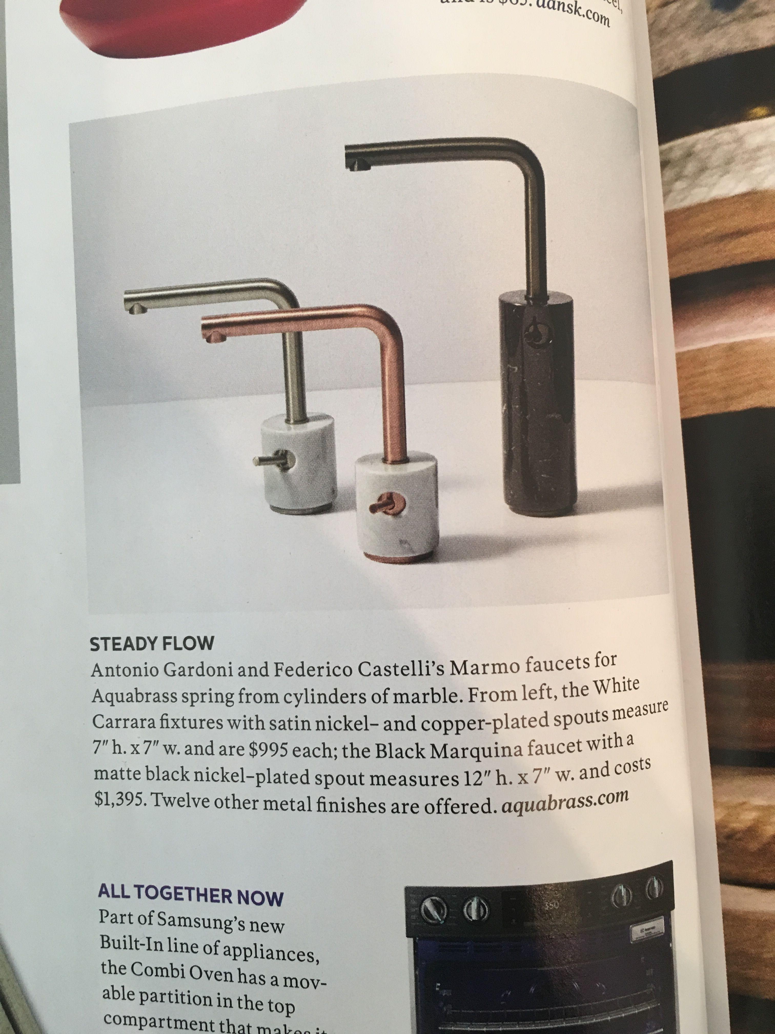 Beautiful Dansk Faucets Gallery - Water Faucet Ideas - rirakuya.info