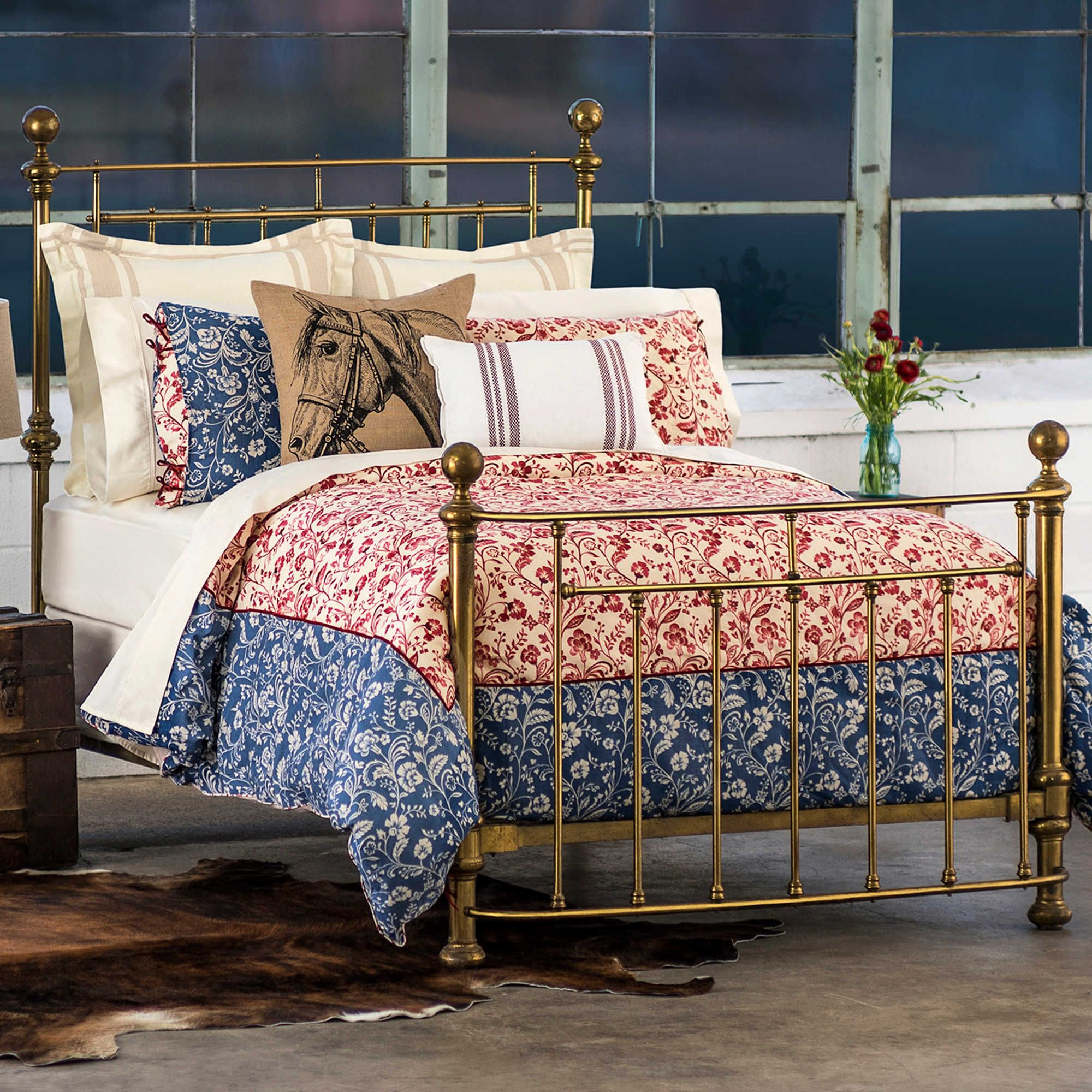 linen hawkins on ny stonewashed products lin comforter shop mid queen bedding bobbi