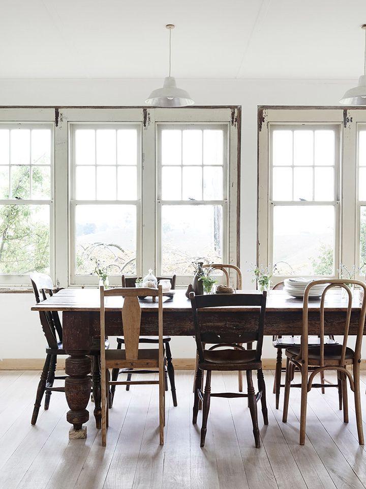 Küchen Und Esszimmerstühle : vintage esszimmerst hle esszimmerstuhle vintage ~ Watch28wear.com Haus und Dekorationen