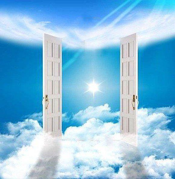 Pin Von My Boards Auf Heaven Is Home Bilder Gedichte Trauer Hintergrundbilder