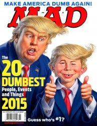 Download MAD Magazine #537