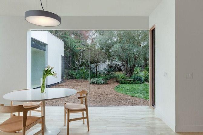 Jermyn Manthripragada Architecture TP H Residence