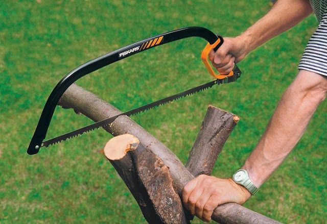 Tree Trimming Tools Every Home Owner Must Have Http Arboricultureservices Blogspot Com 2017 04 Tree Trimming Tools Ever Bow Saws Tree Trimming Tools Tree Saw