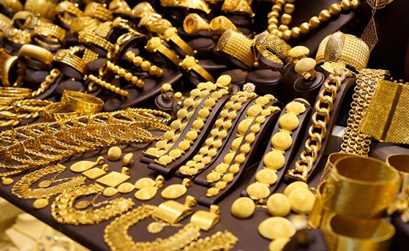 Gold Price And Gold Rate In Dubai Uae Gold Buyer Gold Price Gold Rate
