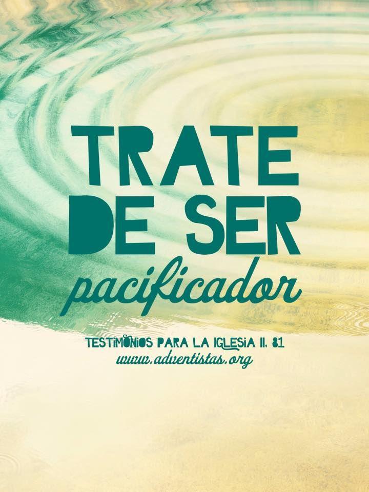musicas gratis pacificadores 2012