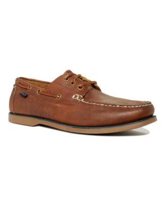 polo ralph lauren shoes bien ne venues for wedding