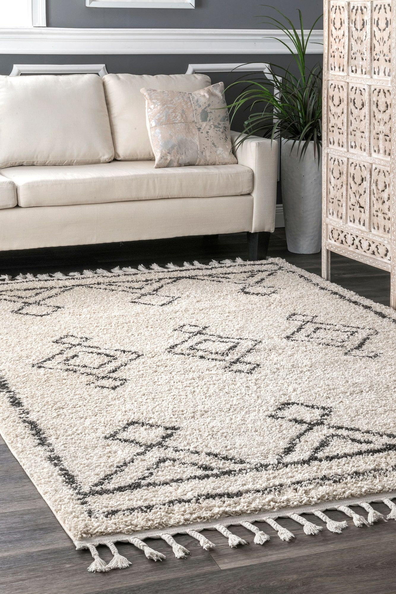 Area Rugs In Many Styles Including Contemporary, Braided, Outdoor And