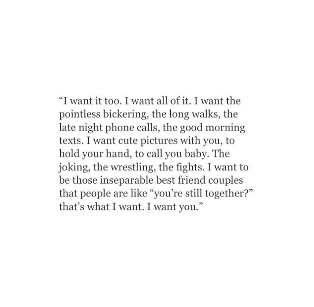 Pin By San On Post On Personal Instag Real Quotes Mood Quotes True Quotes