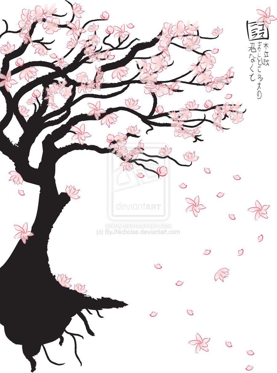 Google Image Result for http://fc00.deviantart.net/fs71/i/2011/049/6/0/cherry_blossom_tree_by_byjnicholas-d39vc4z.jpg