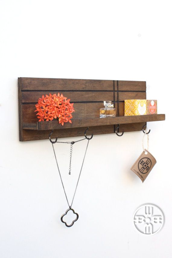 Modern Home Decor from WoodButcherDesigns on Etsy