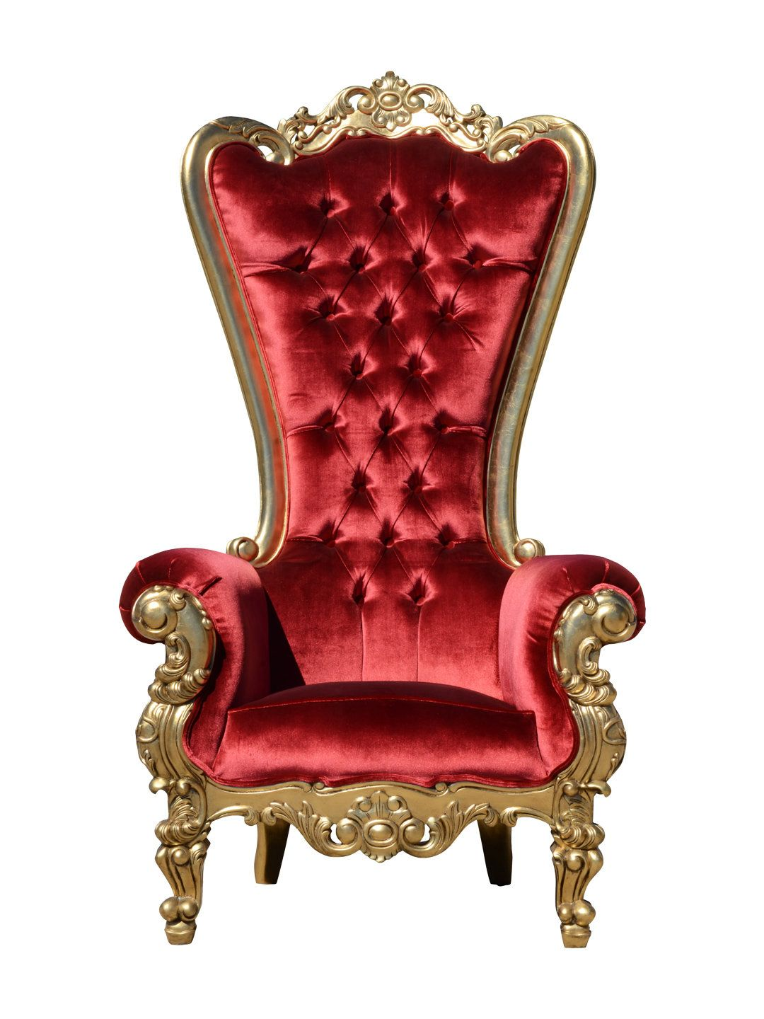 Fauteuil Confident Pas Cher absolom roche chairfabulous & baroque at gilt (with