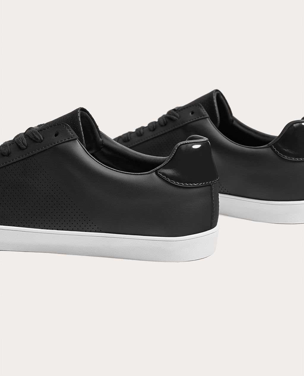 imagenes de zapatos adidas nuevos modelos zara zapatos