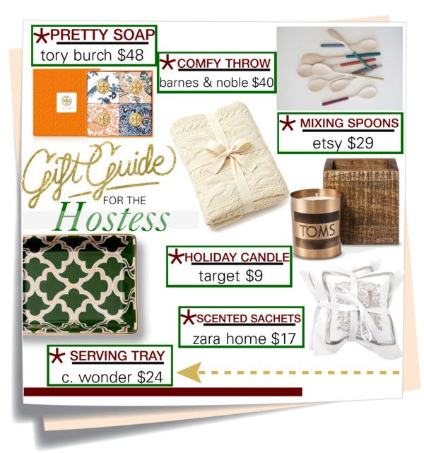 """""""No. 1 GUEST"""" by rachel-mater ❤ liked on Polyvore"""