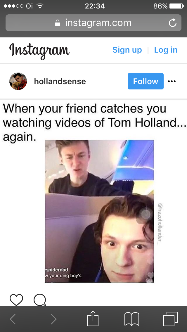 Pin By Syd On Tom Holland Tom Holland Spiderman Tom Holland Funny Tom