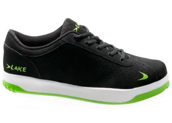 Buty Lx G2 Lake Cyklotur Com Shoes Sneakers Lake