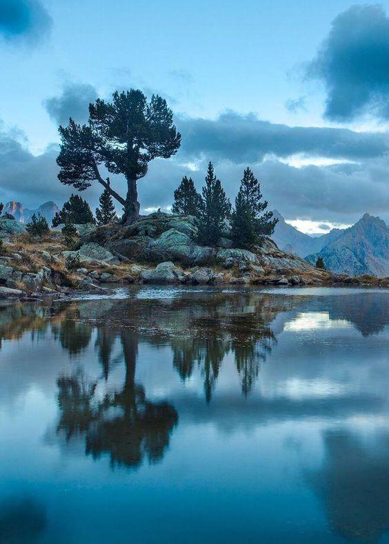 40 Romantic Waterscape Resources Landscape Is Fascinating Beautiful Landscape Photography Landscape Photography Beautiful Nature