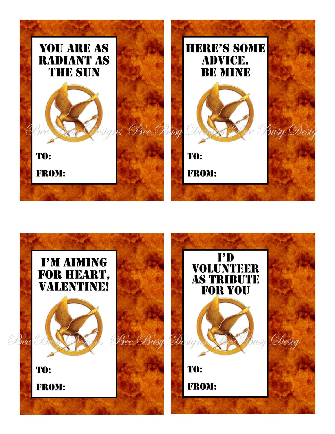 Hunger Games Pdf File
