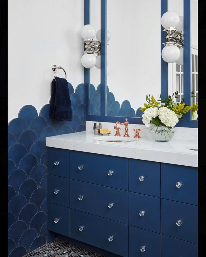 Unique Interiors With Unexpected Elements | Decoholic in ...