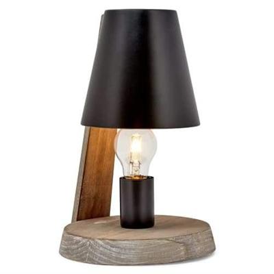 Clark Floor Lamp Castlery Australia Floor Lamp Hanging Fixture Floor Lamp Design