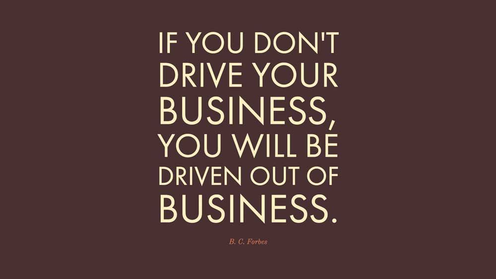 SmallBusinessWebsiteQuote  Quotations    Business