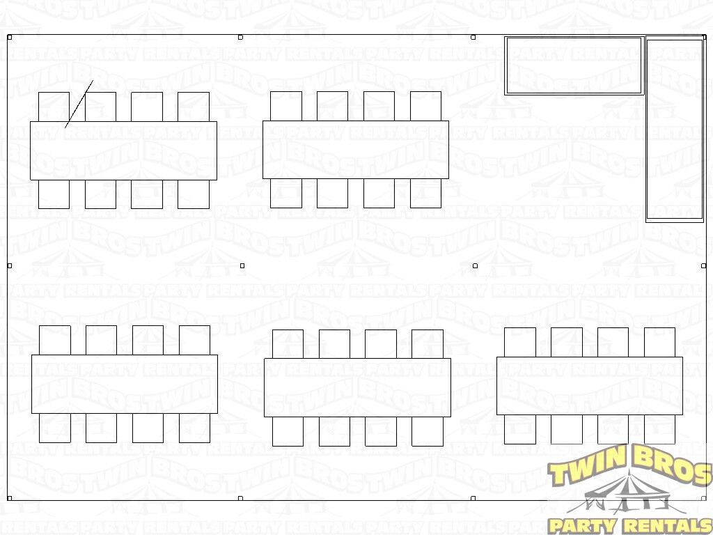 8 Person Dining Room Tables Dining Room Table Dimensions Dining Table Size Rectangular Dining 8 Diy Dining Room Table Dining Table Sizes 10 Person Dining Table