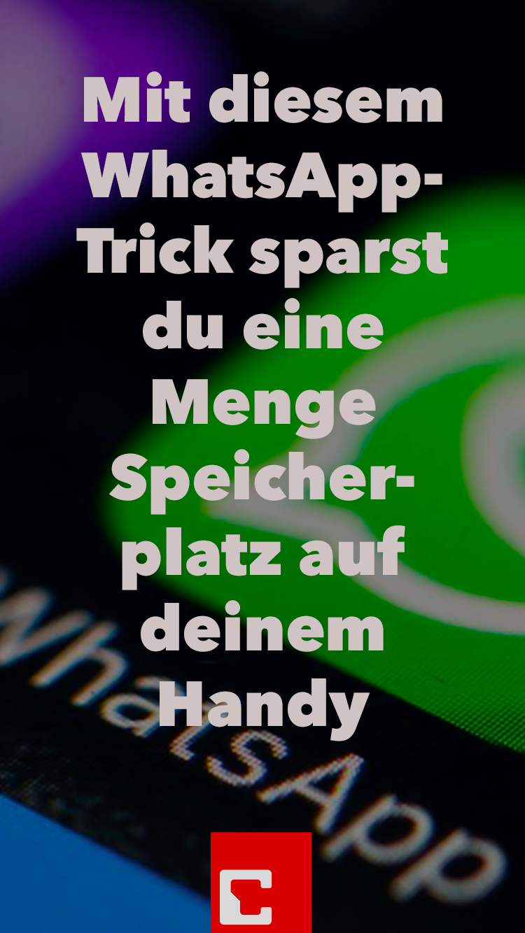 Android Whatsapp Automatisch Auf Sd Karte Speichern.Whatsapp Bilder Nicht Automatisch Speichern So Geht S Internet