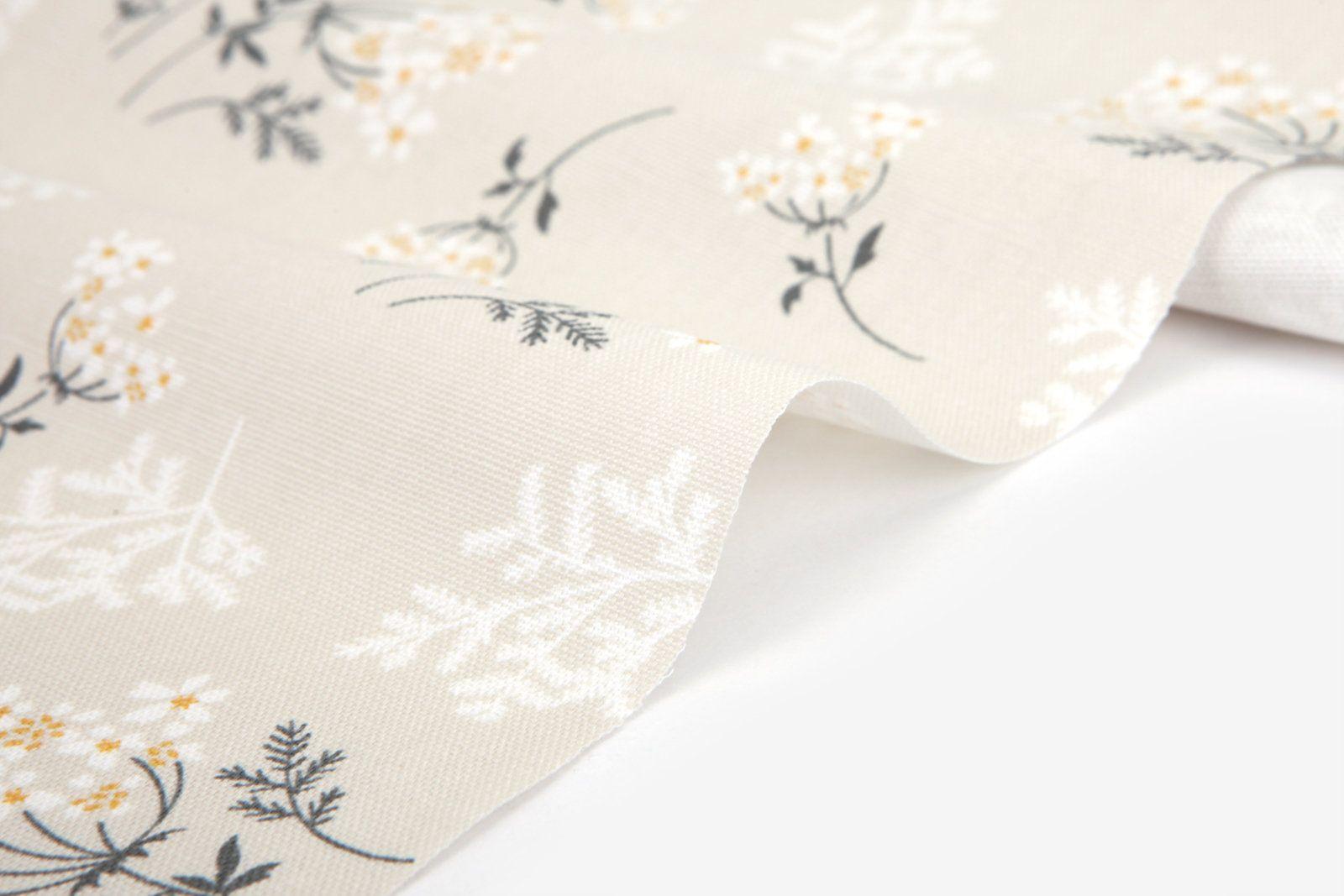 1 2 Yard 100 Cotton Oxford Lace Flower 60 Wide Dailylike Canada By Dailylikecanada On Etsy Lace Flowers Fabric Design Fabric