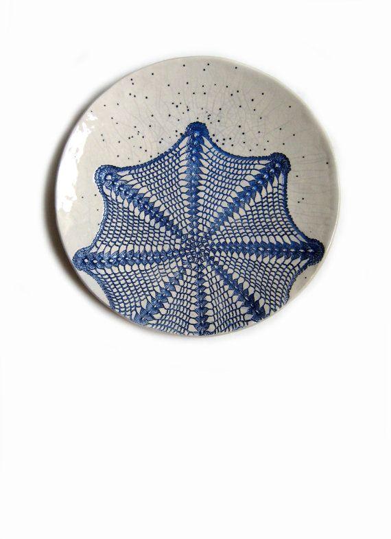 Sieh dir dieses Produkt an in meinem Etsy-Shop https://www.etsy.com/de/listing/242250987/keramik-wand-deko-wand-keramik-kunst