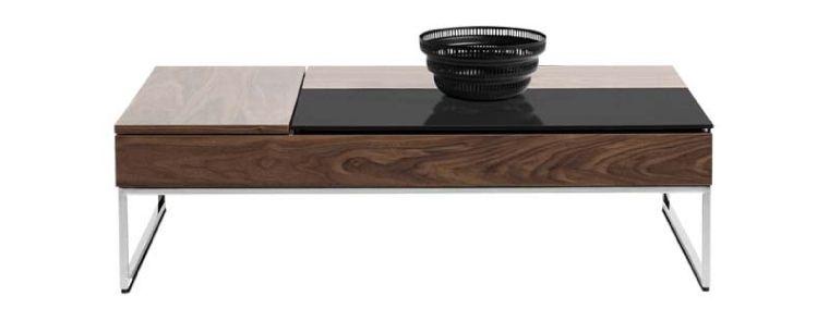 tables basses design pour votre salon boconcept maison pinterest maisons. Black Bedroom Furniture Sets. Home Design Ideas