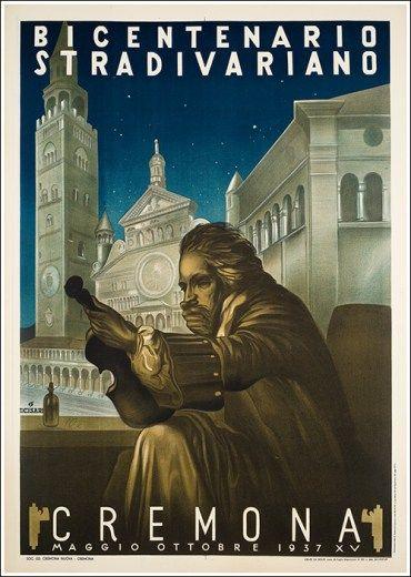 New York City 1937 Poster Print Art Metropolitan Opera House A3 SIZE