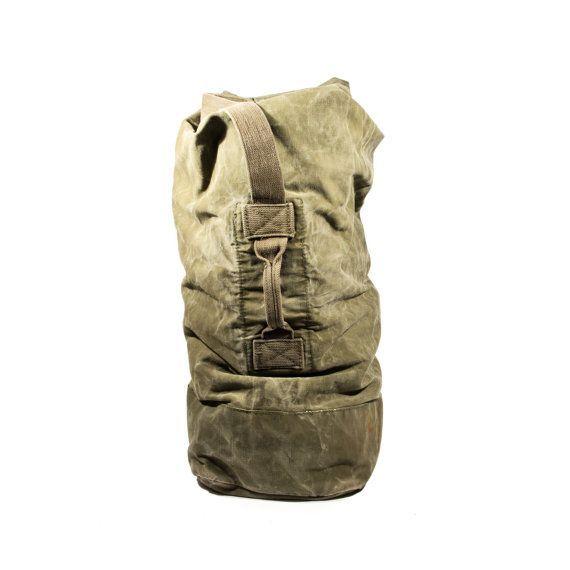 Army Duffel Bags for Men  43c3e60c351