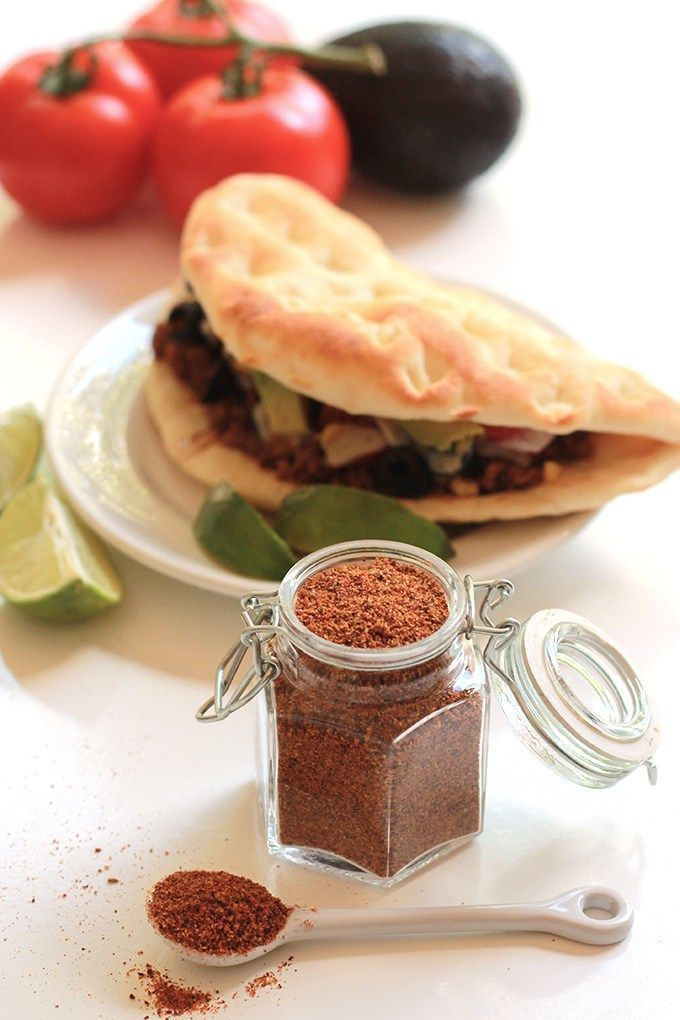 DIY Taco Seasoning #diytacoseasoning Tacos, nachos, soups, and dips, whatever you want. Skip the store bought package and make your own DIY Taco Seasoning. #diytacoseasoning DIY Taco Seasoning #diytacoseasoning Tacos, nachos, soups, and dips, whatever you want. Skip the store bought package and make your own DIY Taco Seasoning. #diytacoseasoning DIY Taco Seasoning #diytacoseasoning Tacos, nachos, soups, and dips, whatever you want. Skip the store bought package and make your own DIY Taco Seasoni #diytacoseasoning
