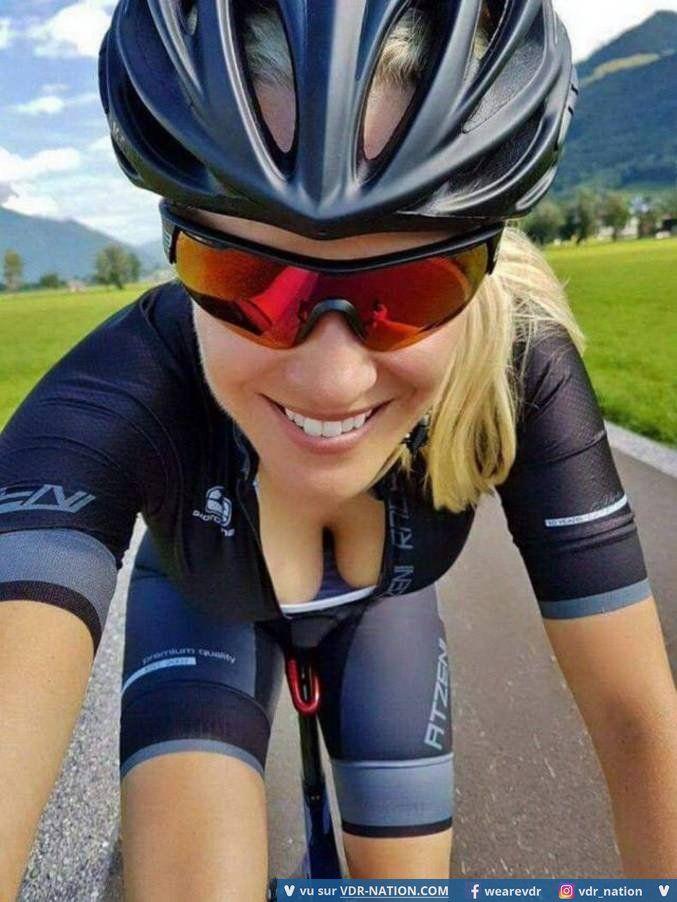 Le cyclisme c 39 est sympa humour cyclisme images dr les et dr le - Dessin cycliste humoristique ...