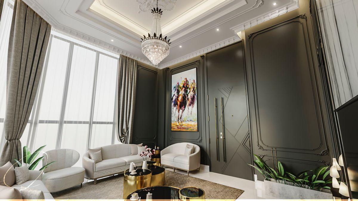 Pin On O Interiors