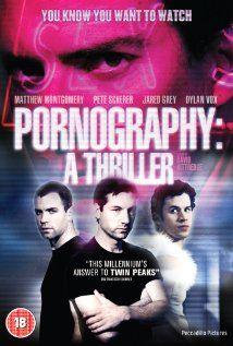Adult Film List